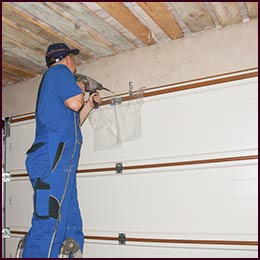 USA Garage Doors Service Central Falls, RI 401-285-0005